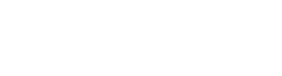 Logo xherpa